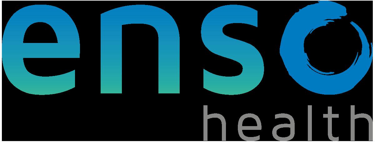 Enso Health