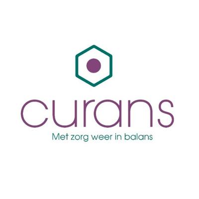 curans