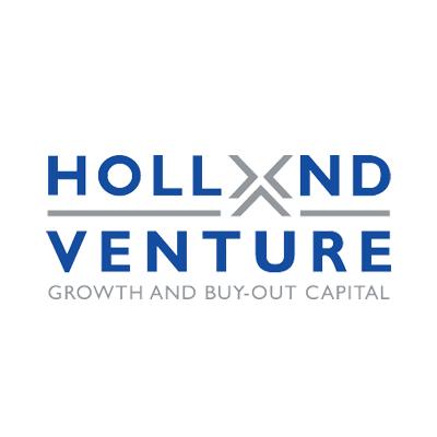 holland-venture