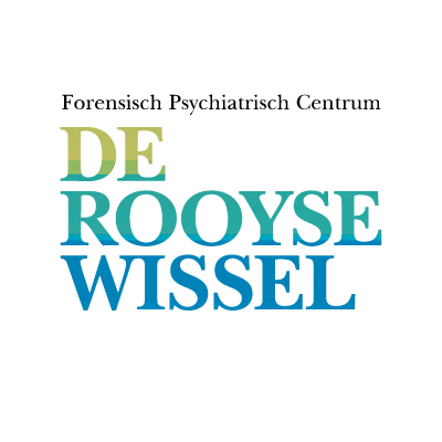 rooyse-wissel2
