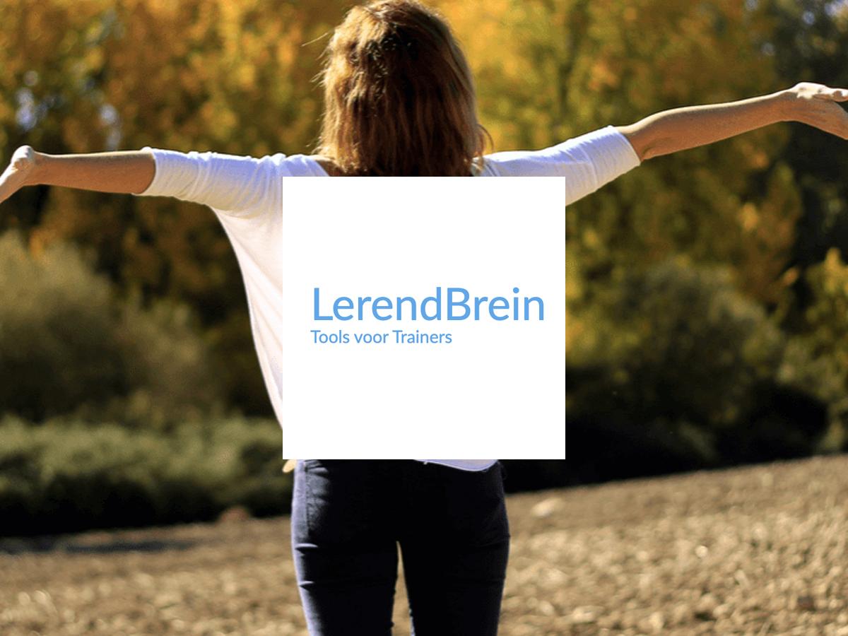 Innovatie Lerend Brein in de markt zetten